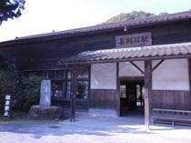 DSCN6104.JPG